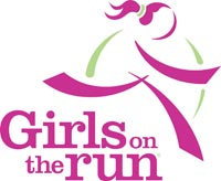 girls_run