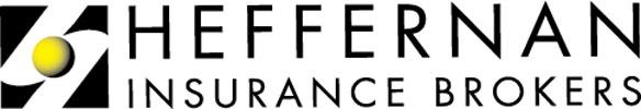 Heffernan Insurance