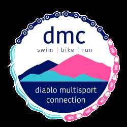 Diablo Multisport Connection